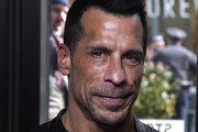 Danny Wood Photos Photo