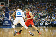 Jimmer Fredette Photos Photo