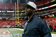 Michael Vick Photos Photo
