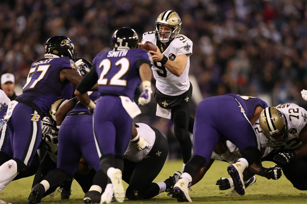 http://www3.pictures.zimbio.com/gi/New+Orleans+Saints+v+Baltimore+Ravens+TBiPr_tAABal.jpg