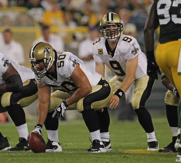 http://www3.pictures.zimbio.com/gi/New+Orleans+Saints+v+Green+Bay+Packers+BSi5gs51Rqal.jpg