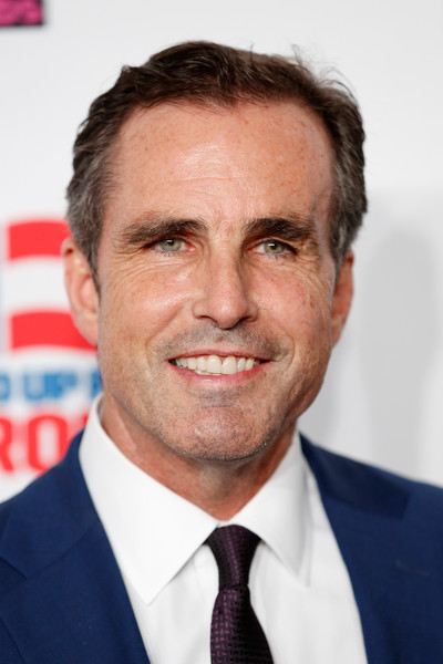 The New York Comedy Festival And The Bob Woodruff Foundation Present The 12th Annual Stand Up For Heroes Event