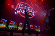 Chris Janson Photos Photo