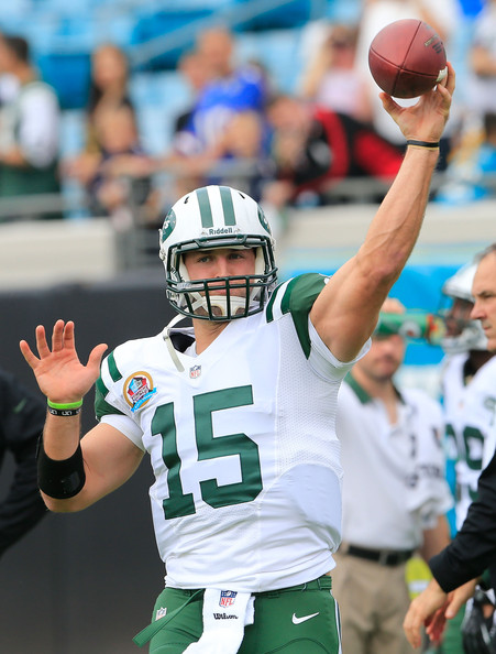 new york jets v jacksonville jaguars in this photo tim tebow tim tebow. Cars Review. Best American Auto & Cars Review
