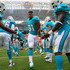 Cameron Wake Photos - Cameron Wake #91 of the Miami Dolphins enters the field during player introductions prior to the game against the New York Jets  at the Hard Rock Stadium on November 6, 2016 in Miami Gardens, Florida. - New York Jets v Miami Dolphins