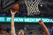 Robin Lopez and Pau Gasol Photos Photo