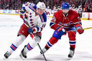 Andrei Markov Photos Photo