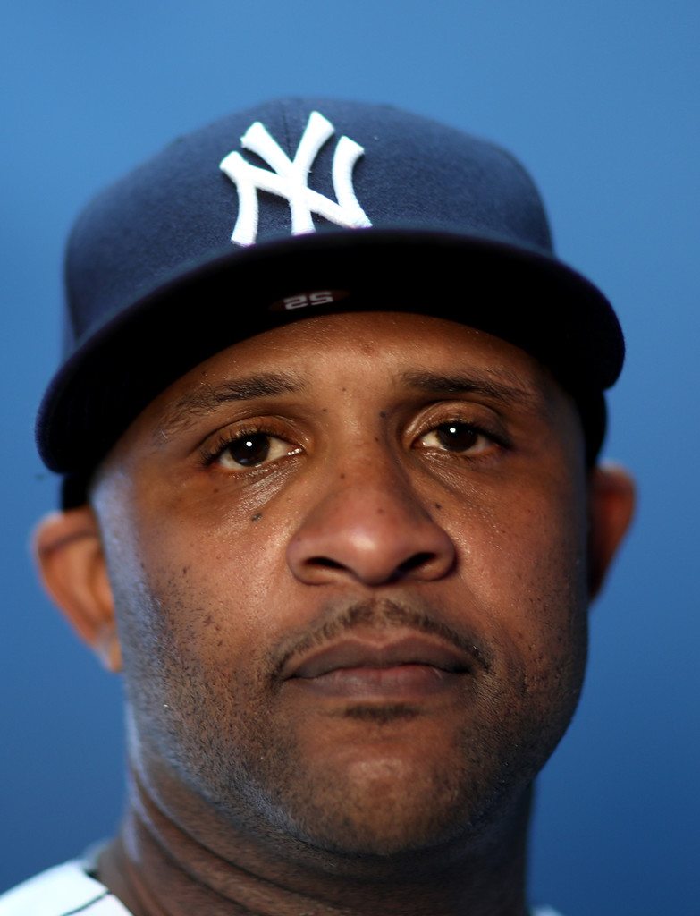 cc sabathia - photo #12