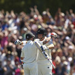 Brendon McCullum Corey Anderson Photos