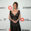 Nia Vardalos 28th Annual Elton John AIDS Foundation Academy Awards Viewing Party Sponsored By IMDb, Neuro Drinks And Walmart - Arrivals