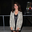 Nia Vardalos Center Theatre Group's 'A Play Is a Poem' Opening Night Performance