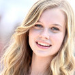 Angourie Rice Photos