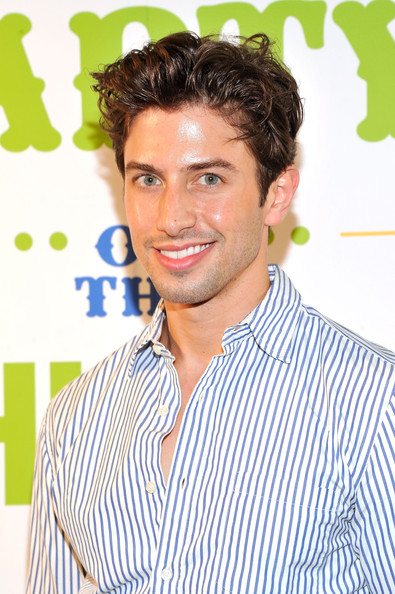 Nick Adams (actor) Wallpapers