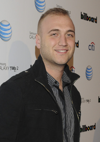 Nick Hogan Pictures - ... Leonardo Dicaprio Movies