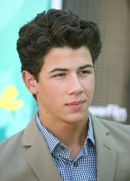 Nick Teen Choice Awards 2009