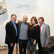 Nick Korniloff Palm Beach Modern + Contemporary VIP Opening Preview Presented By Art Miami
