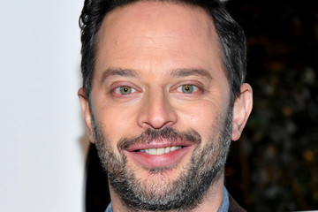 Nick Kroll 2019 GQ Men Of The Year - Arrivals
