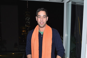 Nick Loeb 'Cake' Afterparty in NYC