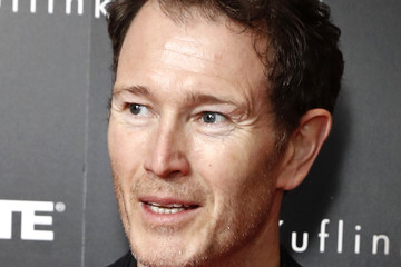 Nick Moran 'Once Upon A Time' World Premiere - Red Carpet Arrivals