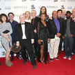 Nick Searcy 'Gosnell: The Trial Of America's Biggest Serial Killer' Premiere