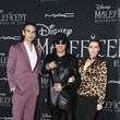 Nick Simmons World Premiere Of Disney's 'Maleficent: Mistress Of Evil'  - Arrivals