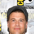 Nick Zano Comic-Con International 2017 - DC's 'Legends Of Tomorrow' Press Line