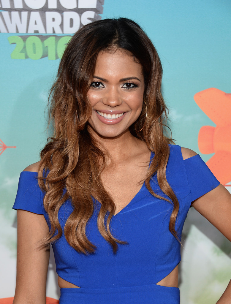 jennifer freeman porn pictures only