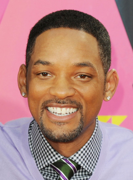 will smith kids choice awards 2011. will smith kids choice awards.