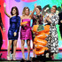 Scott Weinger Photos - (L-R) Michael Campion, Soni Bringas, Candace Cameron-Bure, Andrea Barber, Jodie Sweetin and Scott Weinger accept the Favorite Funny TV Show award for 'Fuller House' onstage at Nickelodeon's 2019 Kids' Choice Awards at Galen Center on March 23, 2019 in Los Angeles, California. - Nickelodeon's 2019 Kids' Choice Awards - Show