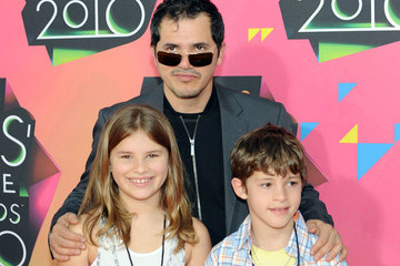 Ryder Lee Nickelodeon's 23rd Annual Kids'Choice Awards - Arrivals