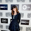 Nicki Bluhm 2019 Americana Music Honors And Awards - Arrivals