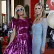 Nicky Hilton First New Resort On Las Vegas Strip In A Decade Opens For Business