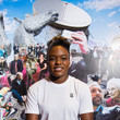 Nicola Adams Preview Of The Short film 'What Has The National Lottery Ever Done For Us?'