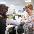 Nicola Sturgeon European Best Pictures Of The Day - March 18