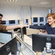 Nicola Sturgeon European Best Pictures Of The Day - February 03