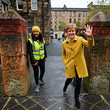 Nicola Sturgeon European Best Pictures Of The Day - May 06