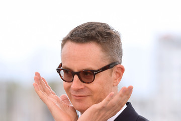 Nicolas Winding Refn 'Too Old To Die Young' Photocall - The 72nd Annual Cannes Film Festival