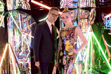 Nicolas Winding Refn Premiere Of Amazon's 'The Neon Demon' - After Party