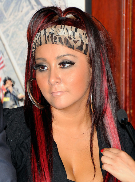 an analysis of the reality concept in jersey shore an american television series Nilsa prowant biography - affair, divorce, ethnicity, nationality, salary, net worth | who is nilsa prowant nilsa prowant is an american actress she is a reality television personality who appeared in 2017 mtv series 'floribama shore' previously, she worked as a makeup artist  the show 'floribama shore' is a resurrection concept.