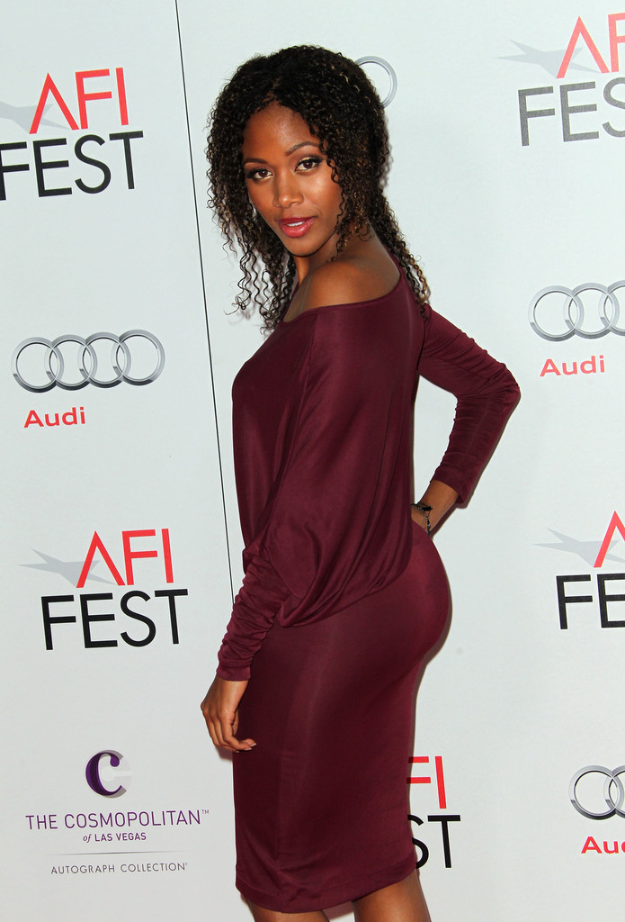 Actresses That Have Phat Asses Sports Hip Hop Amp Piff