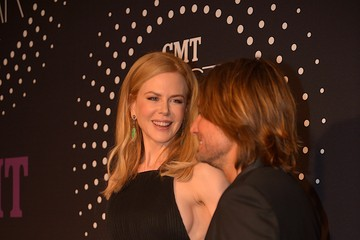 Nicole Kidman CMT Artists of the Year