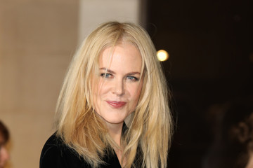 Nicole Kidman EE British Academy Film Awards - Official After Party - Arrivals