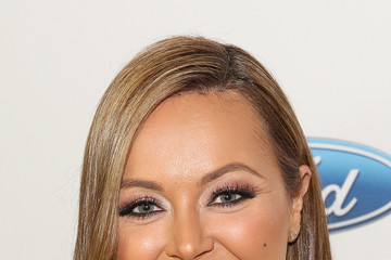 Nicole Lapin The 43rd Annual Gracie Awards