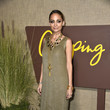 """Nicole Richie Los Angeles Premiere Of HBO Series """"Camping"""" - Arrivals"""