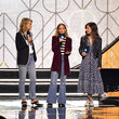 Nicole Richie WE Day California To Celebrate Young People Changing The World