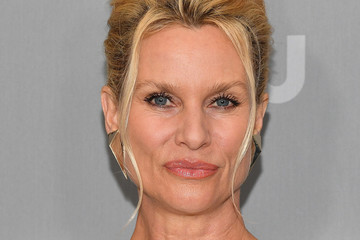 Nicollette Sheridan 2018 CW Network Upfront