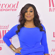 Niecy Nash The Hollywood Reporter's Annual Women in Entertainment Breakfast Gala - Arrivals