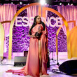 Niecy Nash 2020 Getty Entertainment - Social Ready Content