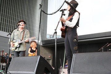 Nikki Lane 16th Annual Americana Music Festival & Conference - Day 5