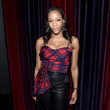 """Nikki M. James Sony Pictures Classics & The Cinema Society Host A Special Screening Of """"Greed"""" After Party"""